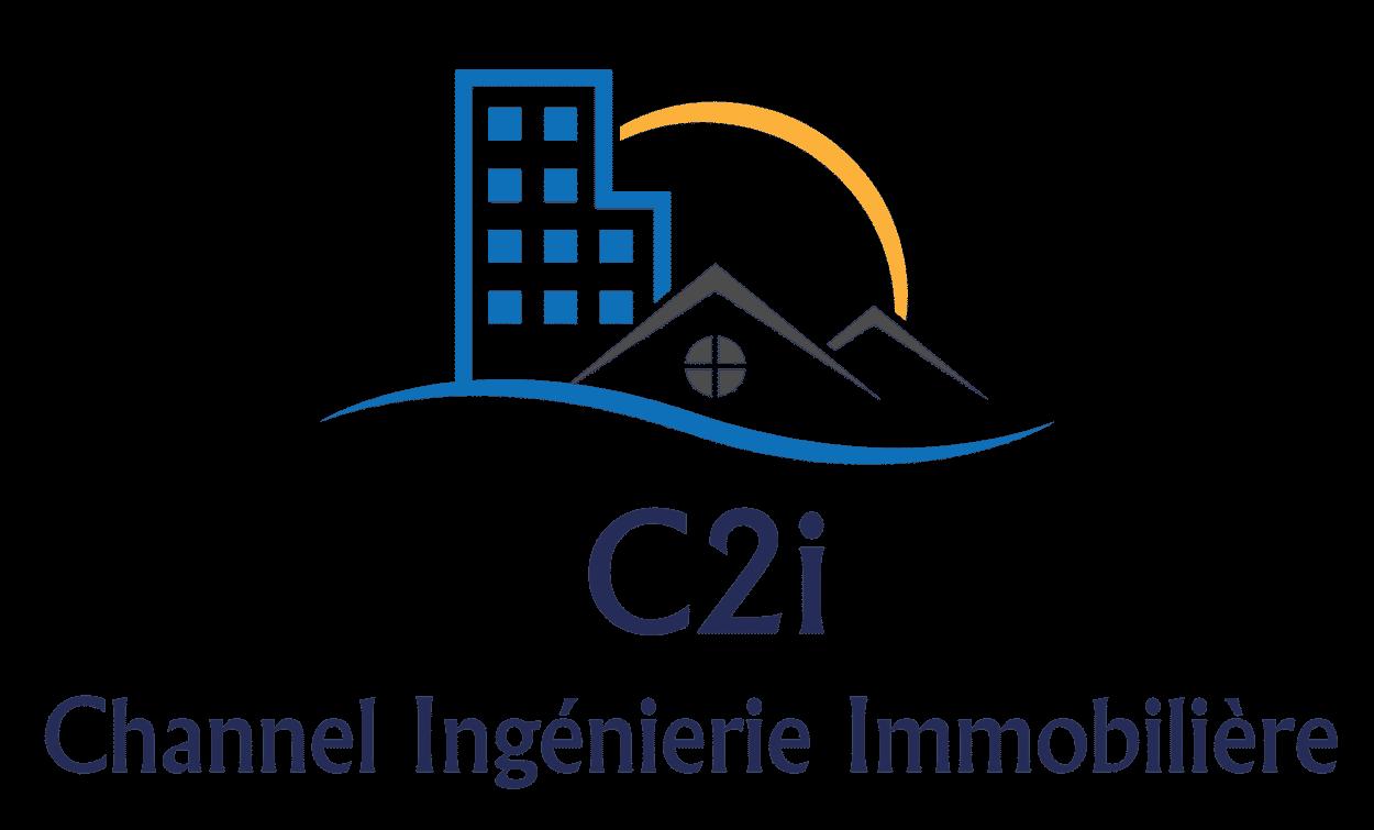 c2i-hauts-de-france-ingénierie-immobilier