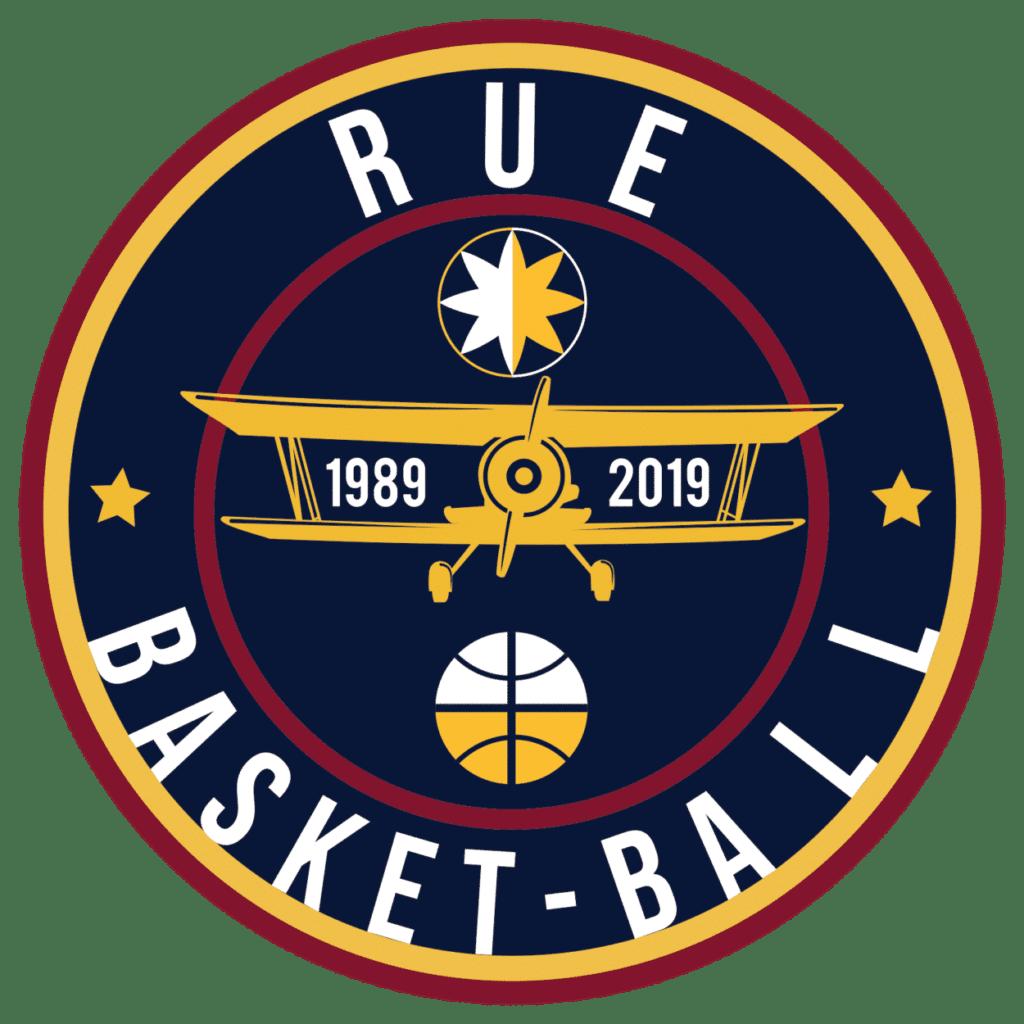 Us-rue-Basket-ball-logo-baie-de-somme