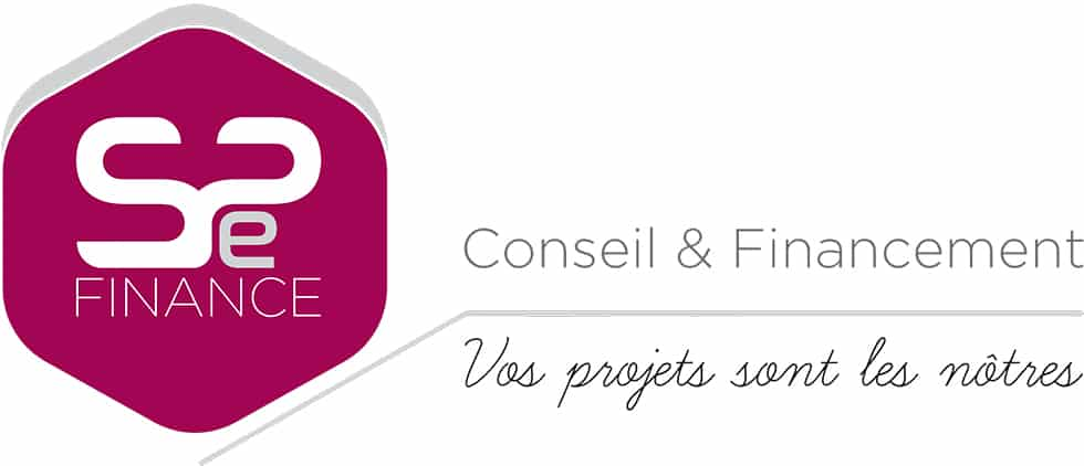 spe-finance-courtier-cote-d-opale