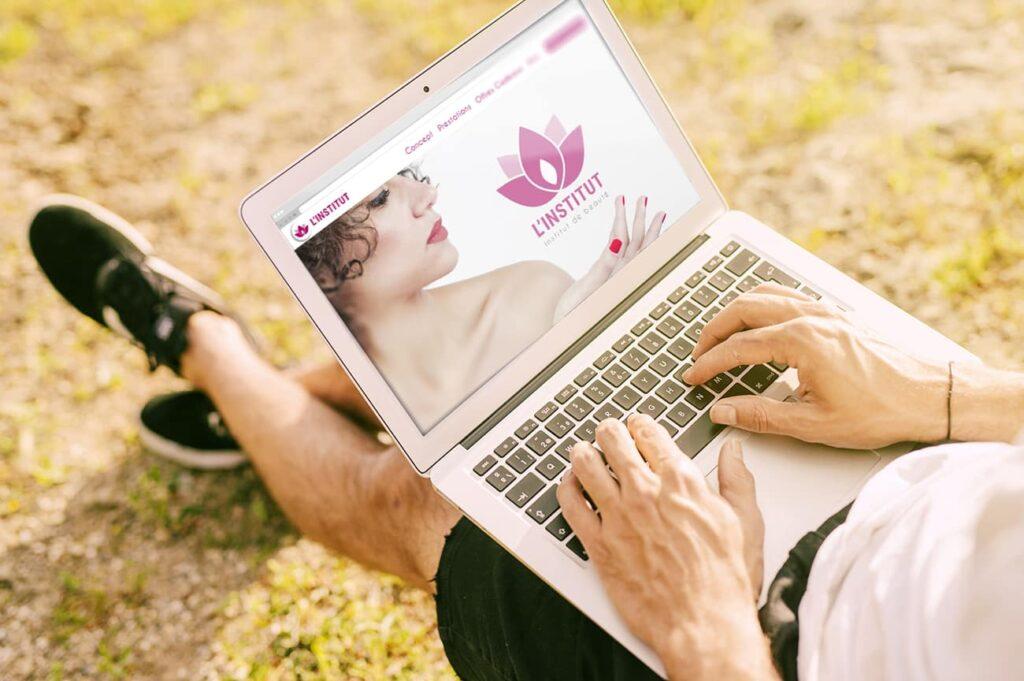 création-site-internet-baie-de-somme-pas-cher