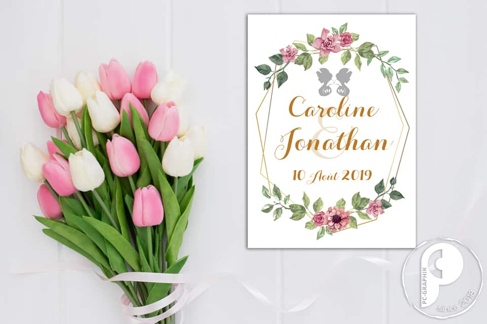 faire-part-mariage-pc-graphik-wedding-wedding-planner