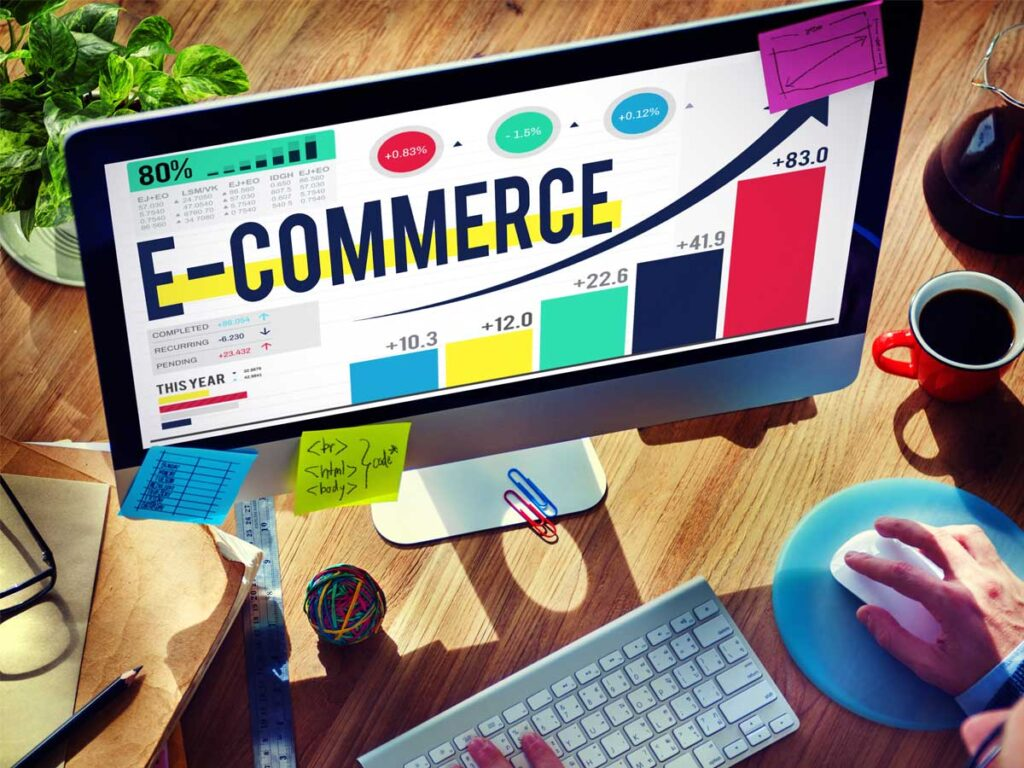 Comment booster les ventes sur son site e-commerce ?